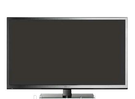 Телевизор Bene (71см)