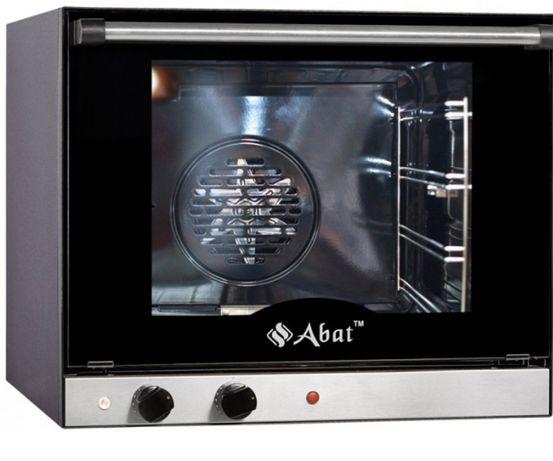 Продам конвекционную печь Abat!