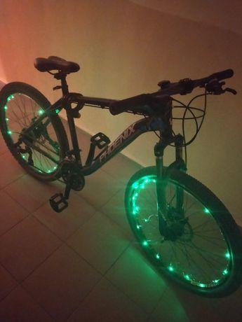 Phoenix велосипед