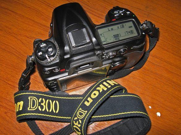 Продавам фототехника