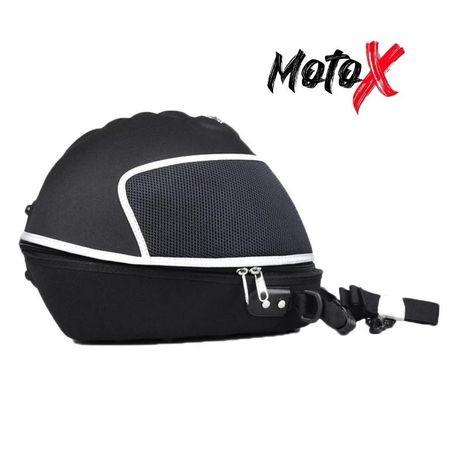 Чанта за каска MotoX- k23