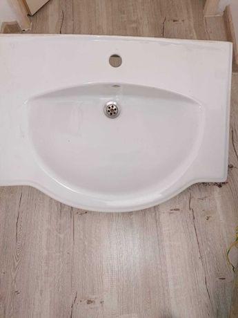 Chiuveta baie, stare foarte buna