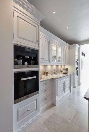 Мебель На Заказ Кухонный Гарнитур Для Кухни Спальный Шкаф Расрочка 12
