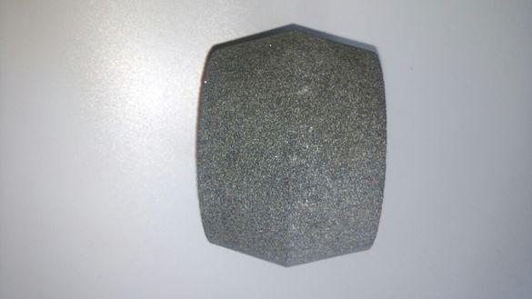 Шмиргелов Диск за BCS , Карборунд - Изравнител керамичен Нови