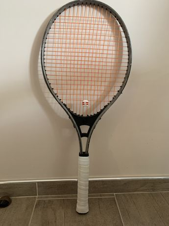 Тенис ракета Fred Perry