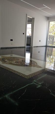 Apartament de vânzare central ideal pentru birouri!!!