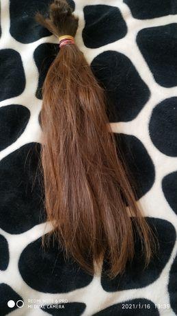 Продам волосы, не крашенный