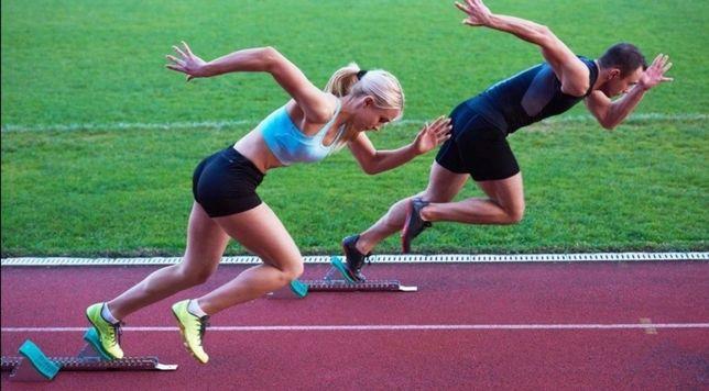 Antrenor personal / personal trainer / antrenor atletism