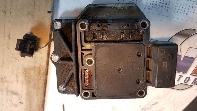 Cds Performance Reparatie Ecu calculator pompa injectie vp44 vp30