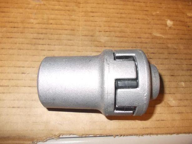 Cuplaj elastic motor - pompa hidraulica