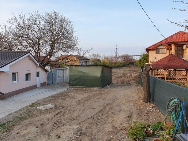 Casa Transilvaniei 2876MP  PUZ P+2