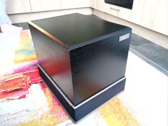 Technics SB-W500