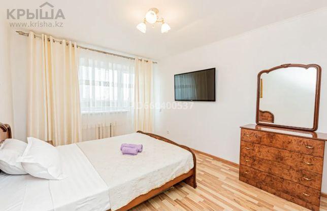 Сдам 2комнутную квартиру Абая Байтурсынова 90000