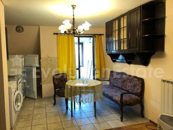 Едностаен апартамент в идеален Център Варна