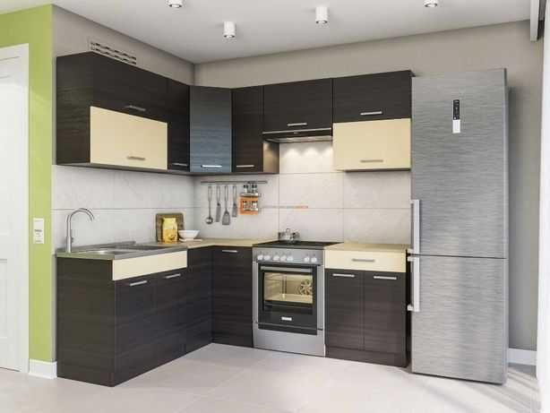 Кухня  гарнитур для кухни Гарнитур для маленькой кухни кухонный