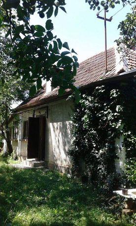 Casa in Micula