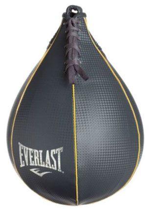 SPEED BAG Everlast-S856700P