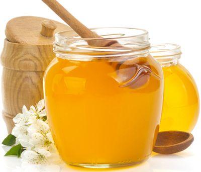 Vand miere de floare,rapita,padure si salcam binecuvantata