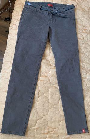 Оригинален панталон Esprit - Нов, с етикет!