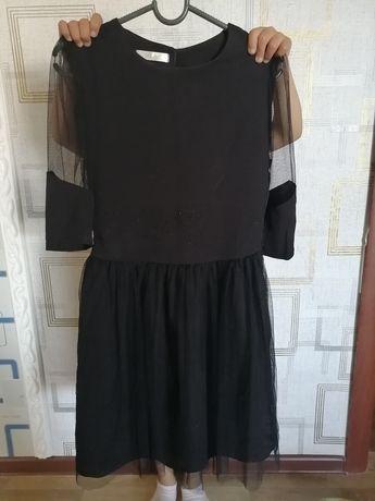 Продам платья и юбка