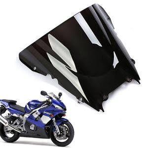 слюда за Yamaha R6 98-02