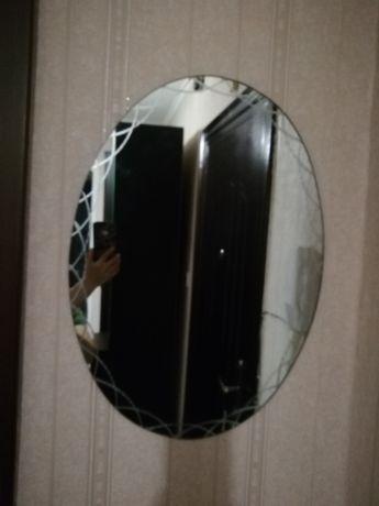 Зеркало в прихожую