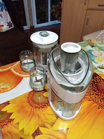 кухненски робот Провисион км 140