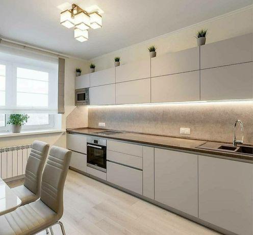 Мебель на заказ Кухня гарнитур мебель на заказ Кухня гарнитур Кухонный