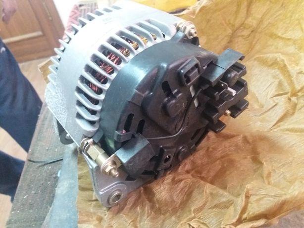 Продам генератор на Ланд Ровер