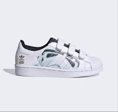 Adidasi 29 star wars