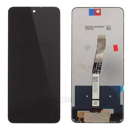 Display Ecran Afisaj LCD Geam Sticla Xiaomi Redmi Note 9 Pro