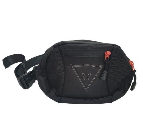 Чанта за кръст -256