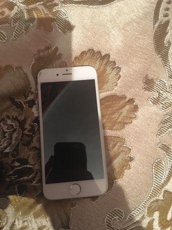 Iphone 6 16гб