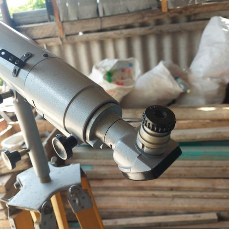 Телескоп, продам срочно