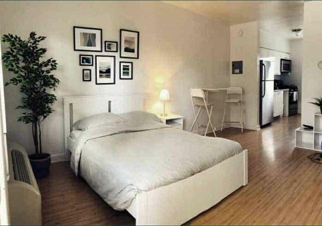 Regim hotelier garsoniere, apartamente Vitan,Dristor,Obor,Iancului