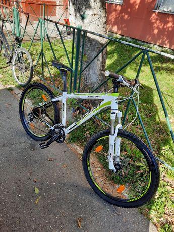 Bicicleta miles stare foarte buna!