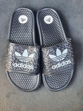 Vand papuci pt barbat