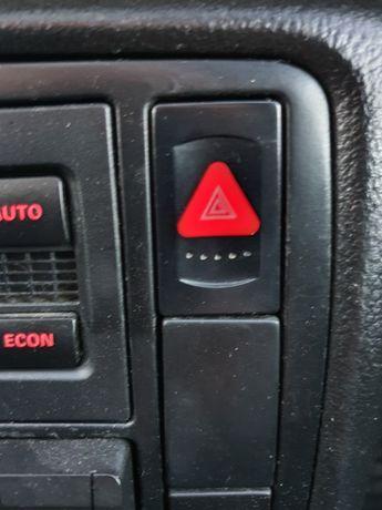Comutator cu releu buton avarie VW Passat