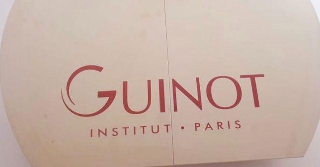 Cosmetica -Guinot Paris -Hydraderm Lift