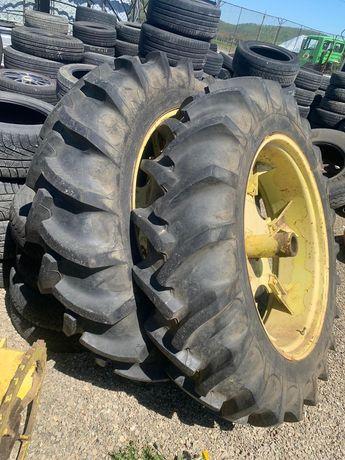 Cauciucuri tractor 13,6/R38