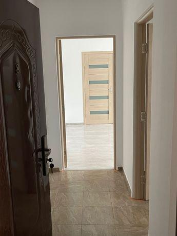 Apartament 2 camere zona Rovine