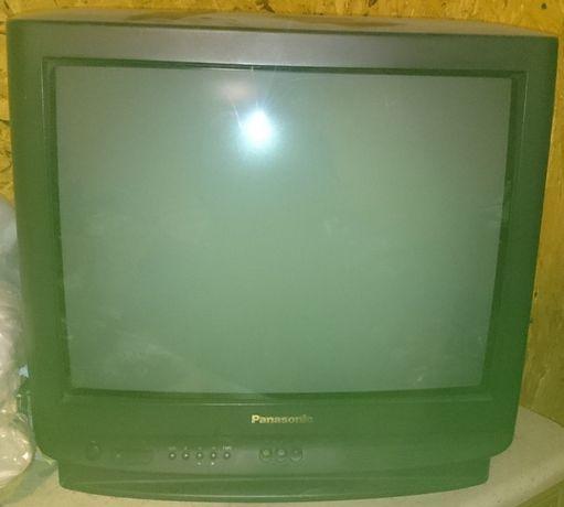Телевизор Панасоник 21 инча, TV Panasonic, SONY
