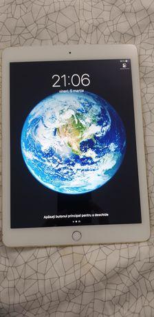 Tabletă Apple iPad Air 2 128 GB