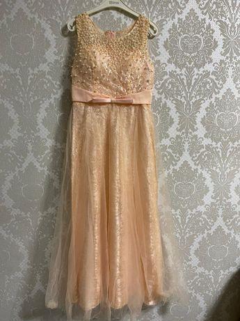 Продам платья, производство Турция
