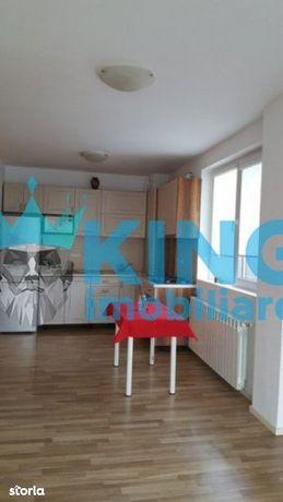Brancoveanu | Apartament 2 Camere | Centrala Proprie | Zona Linistita