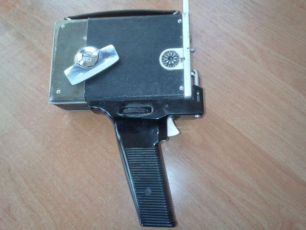 Продам, видео камеру