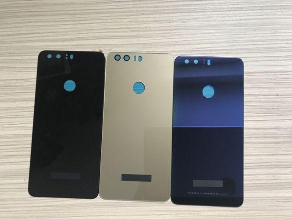 Заден капак за Huawei Mate 10 lite /Huawei Mate 20 lite