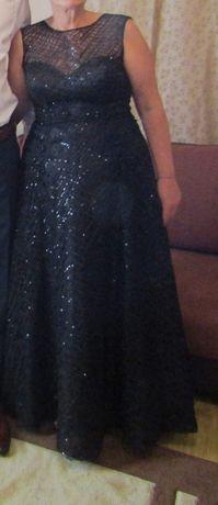 Rochie seara, eleganta si finuta!