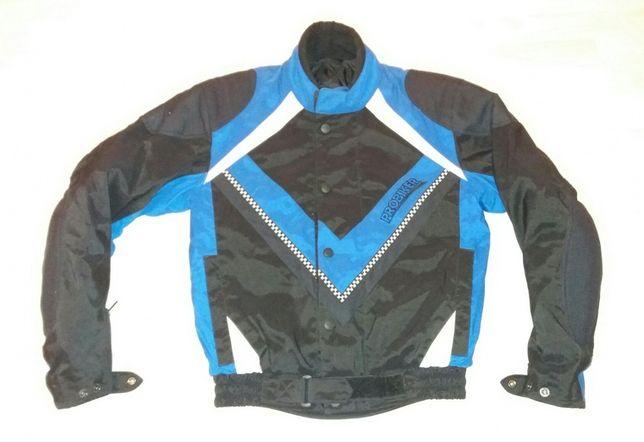 Geacă moto Probiker