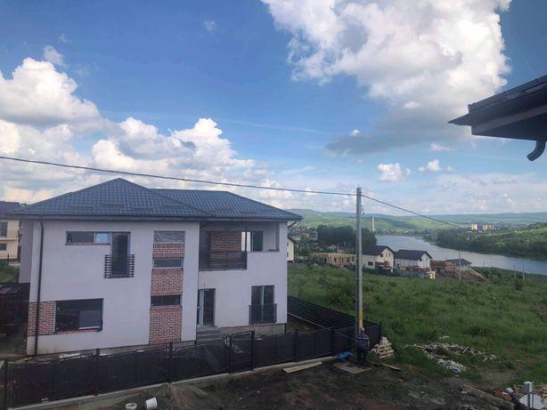 Casa single, Valea Adanca